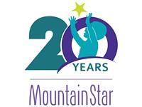 Mountain Star Turns 20!