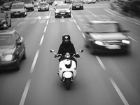 With a Lane-Splitting Veto, Another Concern About Balance of Power