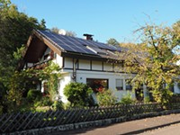 Solar Possibilities