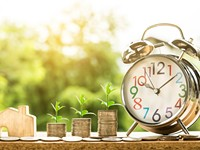 What Happens if a Buyer Cannot Close Escrow On Time?