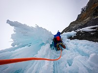 Winter Sports On A Warmer Earth