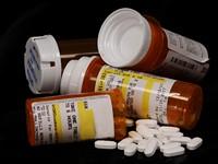 Overdoses Spike