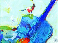 Art Watch 7/8-7/15