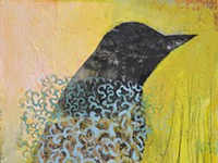 Art Watch 8/12-8/19