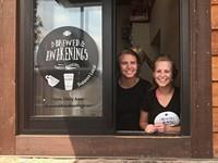Best Coffee Shop
