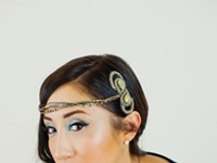 Fashion Trends Through the Zodiac