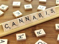 Cannabis Collab Seeking New Members
