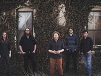 2018 Sisters Folk Festival lineup announced