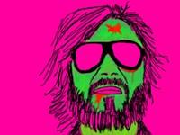 Zombie Jesus Fest