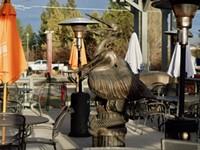 Central Oregon's Best Patios