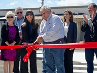 New Redmond Transit Hub Opening Soon