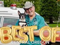 2018 Best Of Central Oregon