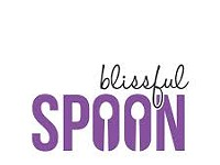 Blissful Spoon's Gluten-Free Goodies