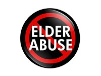 Protecting Elders From Abuse