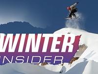 Winter Insider