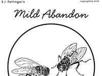 Mild Abandon—Week of January 3