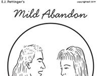 Mild Abandon—Week of January 24