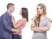 Youth Hostile