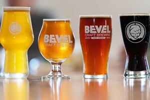 Craft Beer Trivia