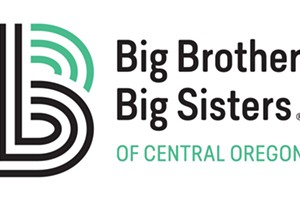 Big Brothers Big Sisters of Central Oregon Informational Meeting