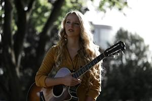 Laura May Music