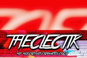DJ Theclectik