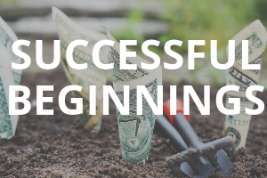 Successful Beginnings with HomeSource