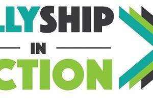 Allyship In Action - Disrupting Racism Workshop