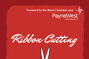 Ribbon Cutting at Bethlehem Inn