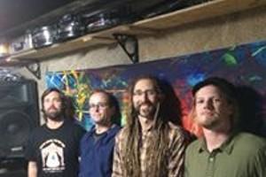 Fair Trade Boogie Band