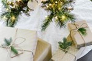 The Haven's Holiday Pop-Up Gift Fair