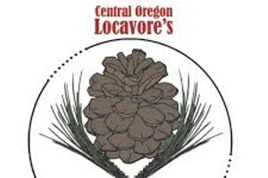 Central Oregon Locavore Holiday Gift Faire