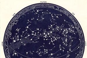 Inner Truth Astrology 2020 Forecasts