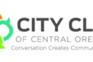 City Club Candidate Forum: Bend City Council, position 1 & 3