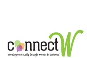 ConnectW: Munch and Mingle