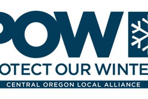 POW'r Hour with POW Central Oregon Local Alliance