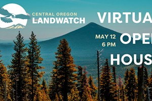 LandWatch Virtual Open House
