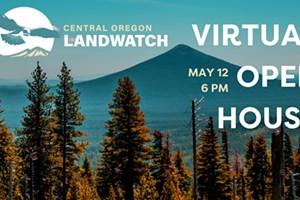 LandWatch Virtual Open House