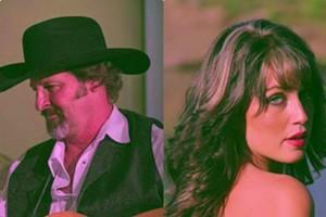 Sunset Sessions: Cheyenne West & Kurt Silva