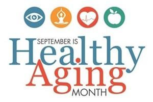 Healthy Aging Workshop