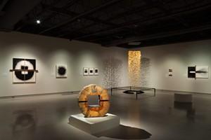Exhibition Opening: Rethinking Fire