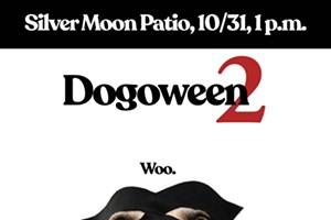 Dogoween 2