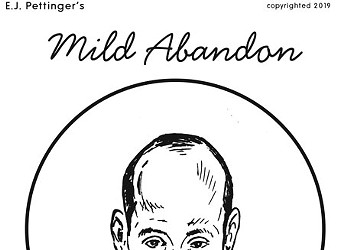 Mild Abandon—Week of April 11