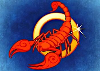 Free Will Astrology—Week of November 7