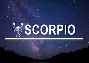Free Will Astrology—Week of November 21