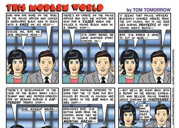This Modern World—week of April 22