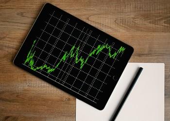 Market Update and June Statistics