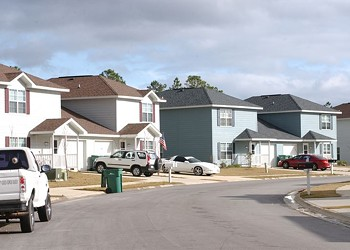Bend and Redmond Housing Inventory Increasing