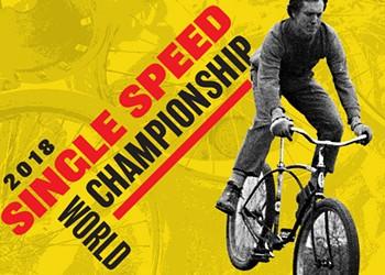 Single Speed World Championships