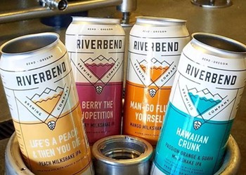Riverbend Brewing Closing its Brewpub